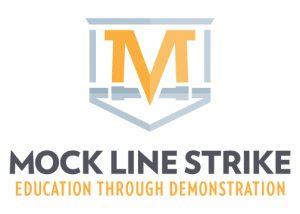 Mock_Line_Strike_Logo_TL_RGB
